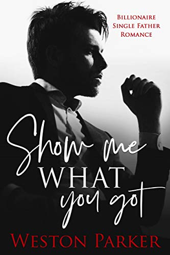 99¢ – Show Me What You Got