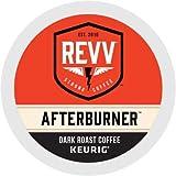 AFTERBURNER Coffee