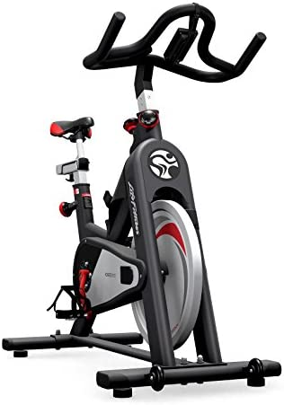 Life Fitness® Indoor Bike iC2