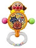 Anpanman babycatakata drum by Agatsuma