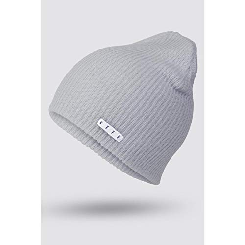 436b278fc1d NEFF Daily Beanie Hat for Men and Women