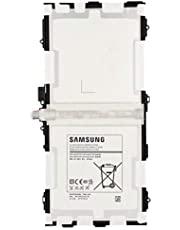 Samsung EB-BT800FBE Internal Battery