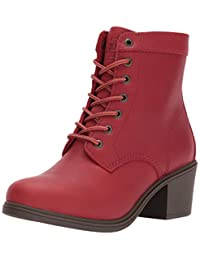 Kodiak Women's Claire Ankle Boot