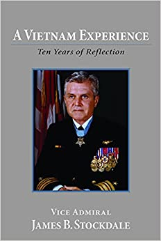 A Vietnam Experience: Ten Years of Relection (Hoover Institution Press Publication)