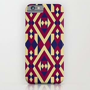 Society6 - Genuine iPhone 6 Case by EmmaKennedy wangjiang maoyi
