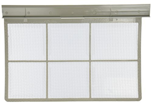 General Electric WP85X10003 Air Conditioner Air Filter by GE