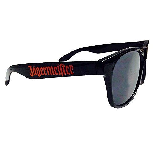 new-style-jagermeister-sunglasses