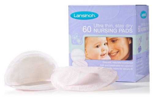 Lansinoh-Disposable-Nursing-Pads-Pack-of-240-Pieces
