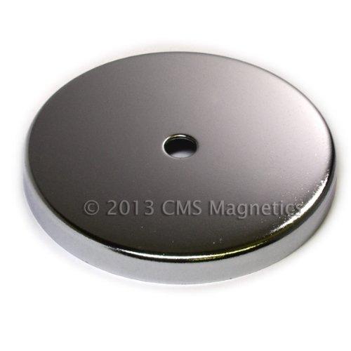 Magnet Base - 1