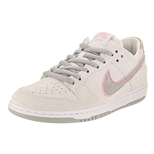 a66a1f43299d Nike SB Zoom Dunk Low Pro Ishod Wair Men s Skateboarding Shoes 50 ...