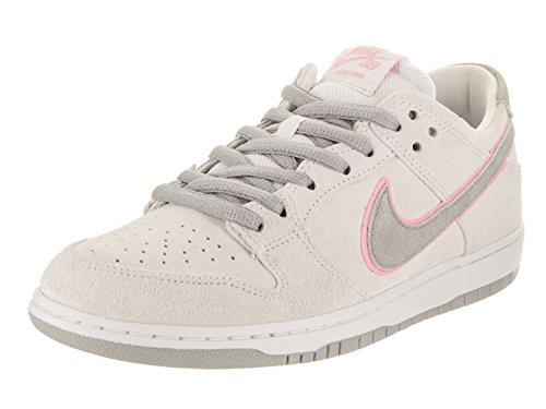 Nike SB Zoom Dunk Low Pro Ishod Wair Men's Skateboarding Shoes