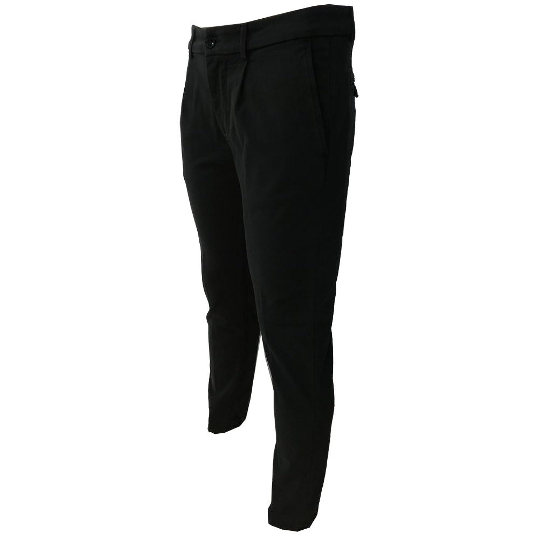 NoLab PANTALONES - Pantalones GBdiAw