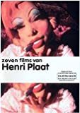 Seven films of Henri Plaat (I Am an Old Smoking / Moving Indian Movie Star / El Cardenal / Postcards / Now That You Are Gone / Fragments of Decay / 2nd War Hats) by Henri Plaat