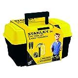 Stanley Jr. Tool Box Image