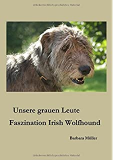Clothing, Shoes & Accessories T-shirts Hunde Frau Mit Irish Wolfhound Stylisches T-shirt