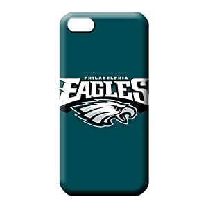 iphone 5c Nice Shock Absorbent Back Covers Snap On Cases For phone phone case skin philadelphia eagles 3
