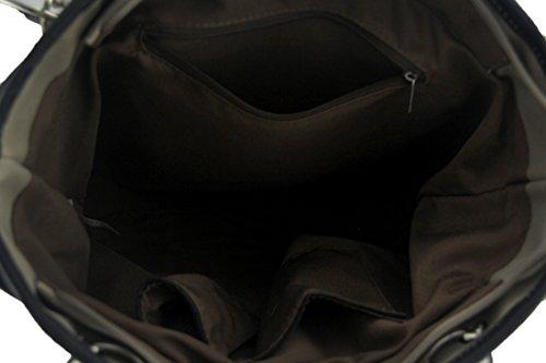 El Beige Recorte Del Bordado De Gran De Encubierto Colorida Lleva Color Cráneo Del Azúcar Tamaño Bolso 4ZRwPpqP