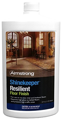 armstrong-shinekeeper-resilient-floor-finish-32oz