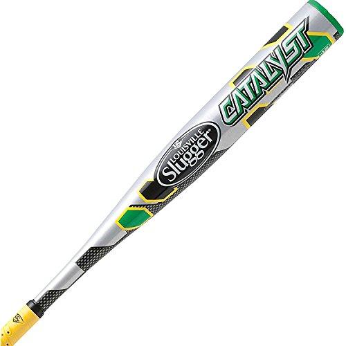 Catalyst Little League Bat - 2