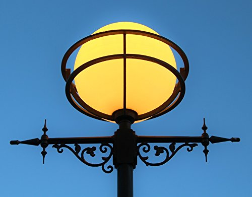 Twilight Outdoor Lighting in US - 2
