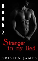 Stranger in my Bed: Home, Sweet, Home?