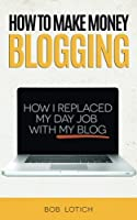 Bob Lotich founded ChristianPF.com back in 2007 and after getting laid off in 2008 he took the leap into full-time blogging. Less than a year later he was earning more from his blog than his previous day-job. While his results are not typica...
