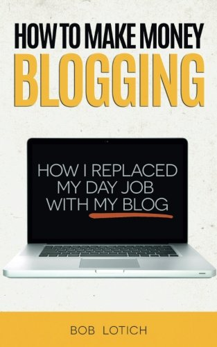 How-To-Make-Money-Blogging-How-I-Replaced-My-Day-Job-With-My-Blog