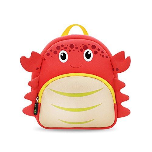 Coavas Toddler Backpack Preschool Children product image