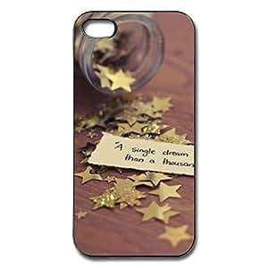AOPO Phone Cases For iphone 6 plus,Stars Custom iphone 6 plus Cases