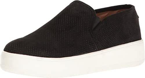 Steve Madden Womens Gracy