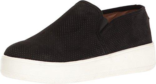 steve-madden-womens-gracy-black-shoe