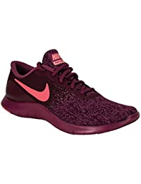 Women's Flex Contact Running Shoe