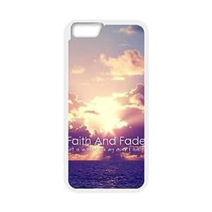 iPhone 6,6S Plus Cell Phone Case , Star Sky Theme Custom Phone Case