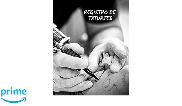 REGISTRO DE TATUAJES: DISEÑA CON DETALLE TUS TATUAJES LUGAR ...