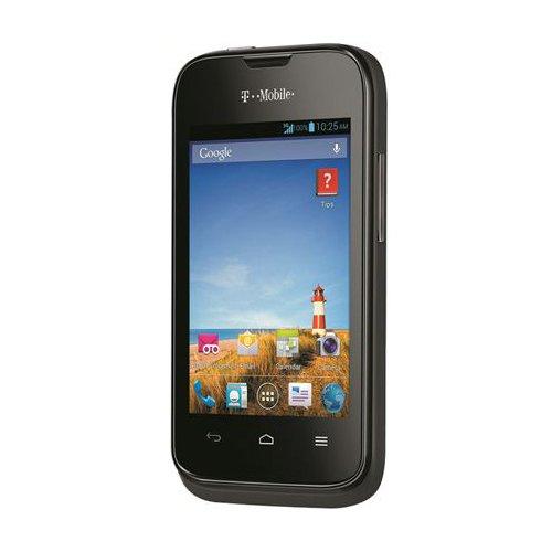 amazon com huawei hb4w1 battery t mobile prism ii original oem rh amazon com T-Mobile Samsung Prism T-Mobile Prism Specs