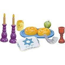KidKraft Rosh Hashanah