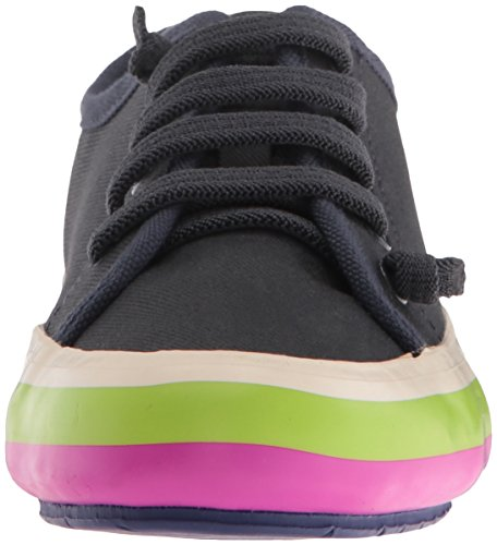Grey Fashion Portol Camper Women's Sneaker IwZEzq