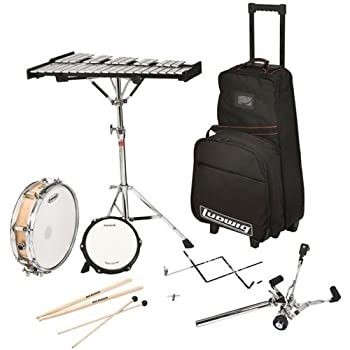 Yamaha student bell kit musical instruments for Yamaha bell kit