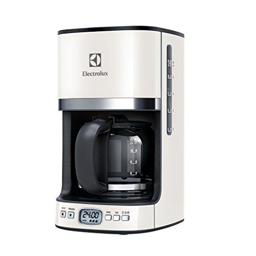 Electrolux-EKF7500W-Cafetera-en-acero-inoxidable