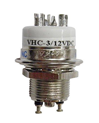 vacuum 18 amp - 3