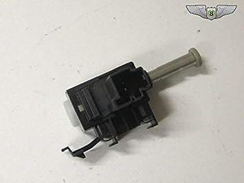 Ford Original Pedal Control de Velocidad Arranque Inhibidor Interruptor Kit 1439868: Amazon.es: Coche y moto