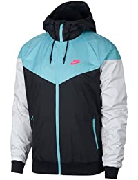 Men s Nike Sportswear Windrunner Jacket 95898e801