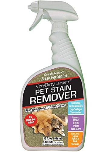 pet-stain-remover-odor-eliminator-puppy-training-first-response-carpet-cleaning-professional-strengt