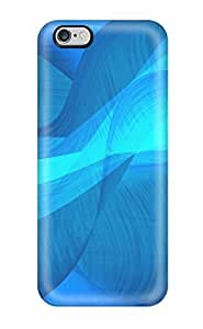 New Fashion Case Cover For Iphone 6 Plus(DzqiHns10061EhnvM)