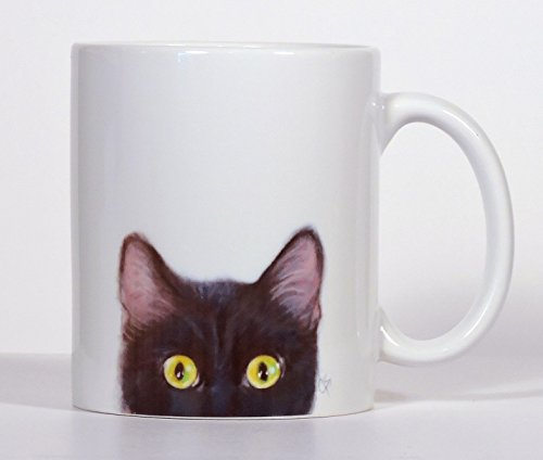 Tea Collection Milk - 8
