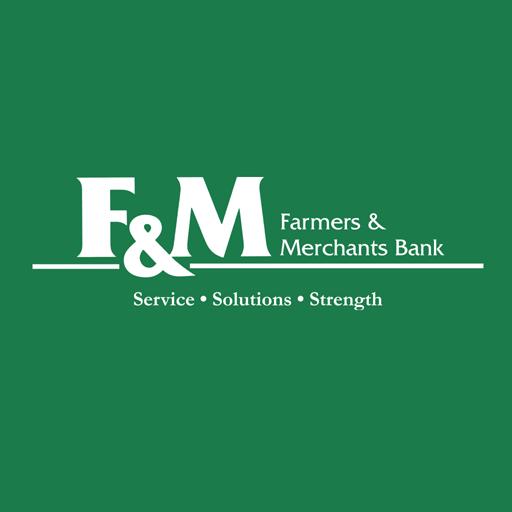 Farmers   Merchants Bank