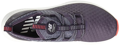 New Balance Mujeres Wlazrhe Purple