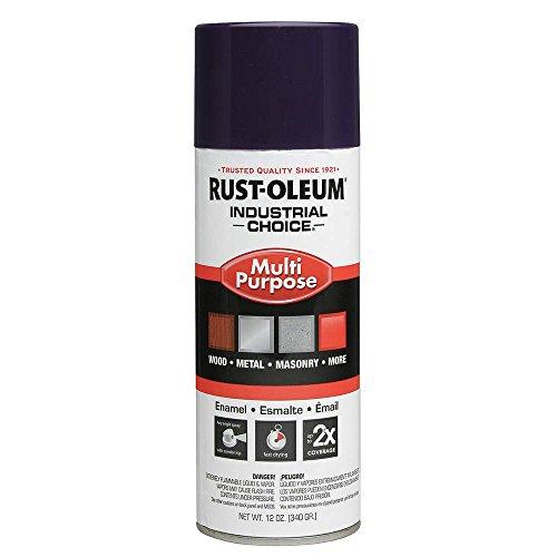 spray-paint-gloss-purple-12-oz