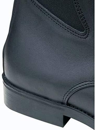 Stiefelette HOBO ALEXA NEW GP Schnürstiefelette schwarz schwarz schwarz Größe 37 c837c6