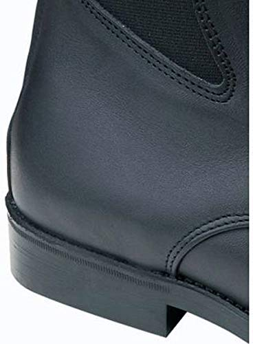 Stiefelette HOBO ALEXA NEW GP Schnürstiefelette Schnürstiefelette Schnürstiefelette schwarz Größe 38 bb8e3b